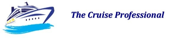 The Cruise Professional